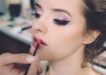 Allergic to Makeup, Metals or Other Chemicals? Patch Testing May Be For You
