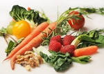 Do You have Hay Fever and Your Mouth Itches with Eating Raw Fruits and Vegetables?