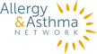 Allergy & Asthma Network Mothers of Asthmatics logo