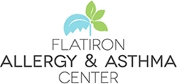 Flatiron allergy and asthma center