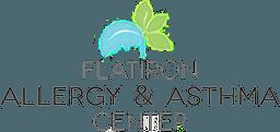 Flatiron allergy and asthma center
